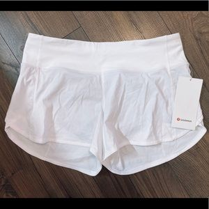 Lululemon Size 8 New With Tags Never Worn Before!